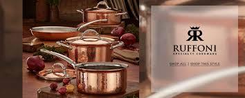 dillards kitchen canisters 24 great dillards kitchen canisters images gallery tuscan kitchen