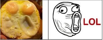 Egg Meme - egg meme