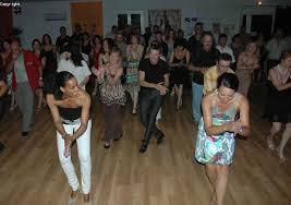 cours de danse mariage ecole de danse à aix en provence cours de danse salsa et rock
