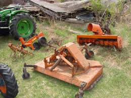 stan estes farm estate auction u2013 tractors machinery trailers