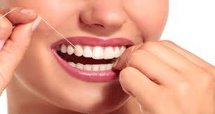 Does Laser Teeth Whitening Work Teeth Whitening Alverna House