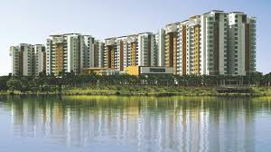 Sobha Jasmine Floor Plan Embassy Pristine Outer Ring Road Reviews Price Complete Info