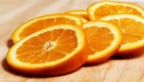 the fruit of joy orange magical properties and uses magical herbs
