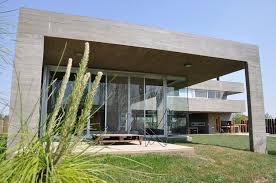 house by estudio pablo gagliardo