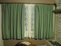 Pinch Pleated Sheer Draperies Decorations Lovely Green Pinch Pleated Bedroom Draperies With
