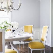 Kitchen Armchairs Yellow Dining Room Chairs Modern Design With Chairs Surripui Net