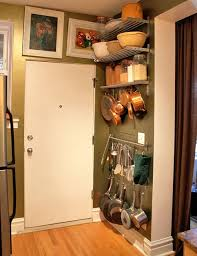 Extra Kitchen Storage Ideas 133 Best Tiny Kitchen Ideas Images On Pinterest Home Kitchen