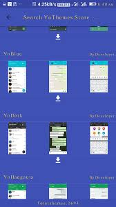 format factory yukle boxca gbwhatsapp v7 36 latest version download now
