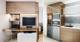 living room apartment interior design stunning small spaces