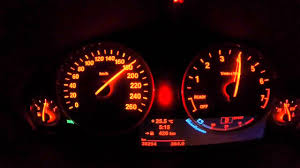 bmw speedometer bmw f30 speedometer