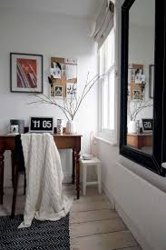 103 best home office studio work space images on pinterest