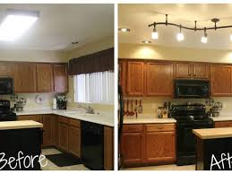 kitchen island fixtures kitchen kitchen lighting fixtures 38 kitchen pendant track