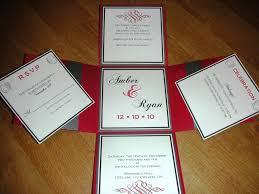 Box Wedding Invitations Explosion Box Wedding Invitations 5 Nationtrendz Com