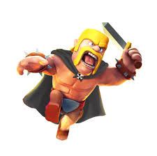 clash of clans wallpapers images 49 top selection of clash of clans images