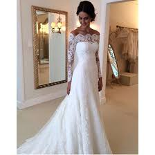 wedding dresses near me my wedding dress search