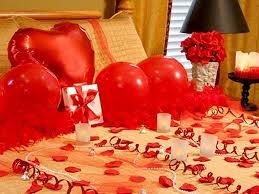 Romantic Bedroom Ideas For Valentines Day Bedroom Romantic Bedroom Ideas For Him 00045 Romantic Bedroom