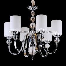 Bobeche For Chandelier Glass Bobeche Glass Bobeche Suppliers And Manufacturers At