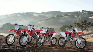 100 2012 crf250r service manual online buy wholesale honda