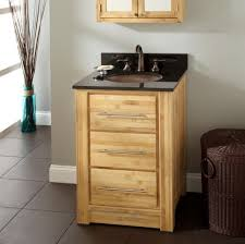 Bamboo Bathroom Furniture Bamboo Bathroom Furniture Australia Bathroom Decor Ideas