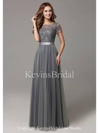 cheap bridesmaid dresses for juniors bridesmaid purple dress