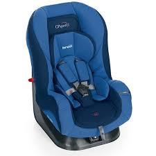 siege auto de 0 a 18kg brevi siège auto gp sport groupe 0 1 de 0 à 18 kg bleu marine