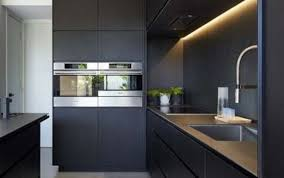 custom kitchen cabinets markham custom kitchen kitchen accessories by noir design in