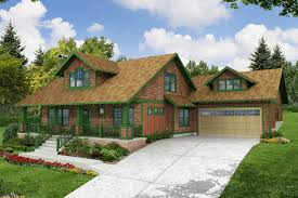 craftsman house plans with porches outdoor craftsman house plan front style porch plans