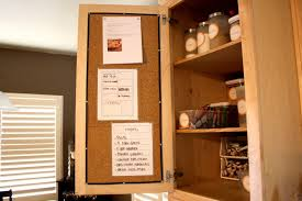 kitchen bulletin board ideas kitchen bulletin board 28 images 1000 images about shaeffer