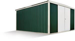 Backyard Series Metal Building Kits Prefab U0026 Diy Steel Building Kits Metal Depots