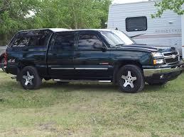 2000 Chevy Silverado Truck Bed - silveradosierra com u2022 topper truck bed cap exterior page 2