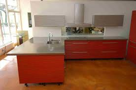 cost kitchen cabinets kitchen classy stainless steel kitchen cabinets cost kitchen