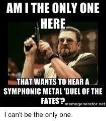 James Labrie Meme - 25 best memes about symphonic metal symphonic metal memes
