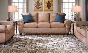 96 inch sofa with nail head trim the dump america u0027s furniture