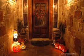 Vintage Halloween Decorations Vintage Halloween Decorations For An Authentic Halloween