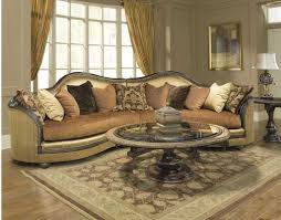 Victorian Style Sofas For Sale by Furniture Victorian Styles