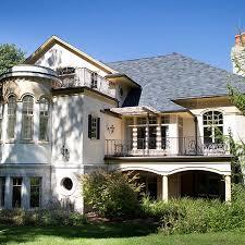 french country estate french country estate custom homes waukesha wi