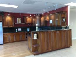 Menards Kitchen Cabinets by Kitchen Oak Cabinet U2013 Sequimsewingcenter Com