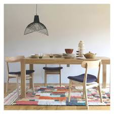 Habitat Dining Table Moroccan Dining Table Culturesphere Co