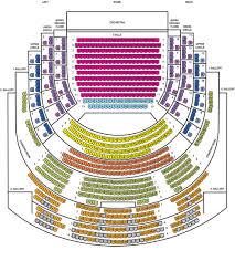 100 o2 arena floor plan rodelinda opera teatro real tickets