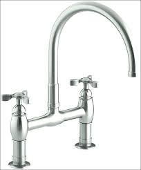 kitchen and bathroom faucets watermark bathroom faucets watermark faucets watermark bathroom