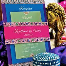 indian wedding card sles royal themed wedding invitations wording best wedding 2017