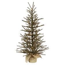 Pre Lit Christmas Twig Tree Vickerman Vienna Twig Tabletop Christmas Tree Decorations Tabletop