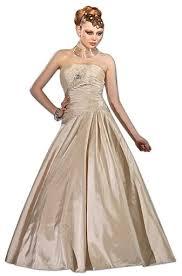 robe de mari e annecy location de robes location de robe de mariee soiree