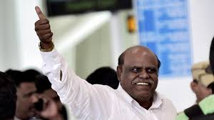 Seeking In Kolkata Supreme Court Refuses Urgent Hearing To Justice Cs Karnan Seeking