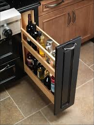 Manufacturers Of Kitchen Cabinets by Kitchen Cabinet Builders Cabinet Manufacturers Stock Cabinets