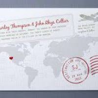 Destination Wedding Invitation Wording Examples Destination Wedding Invites Wording Justsingit Com