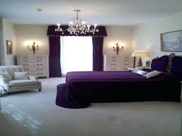 girls bedroom chandelier fresh chandeliers childrens bedroom