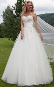 rustic wedding dresses rustic wedding dresses country bridal gowns dressafford