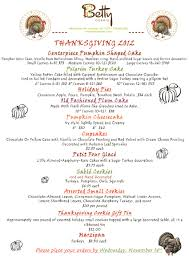 cooking light thanksgiving thanksgiving menu cooking light best images collections hd for