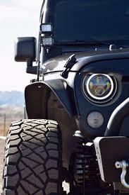 best 25 jeep wrangler rubicon ideas on pinterest jeeps black